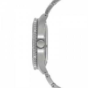 ساعت مچی عقربه ای مردانه اسپرت برند سیکو مدل SRPB87K1