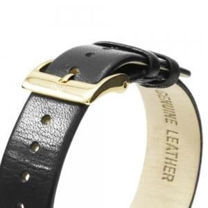 خرید ساعت مچی آنالوگ اسکاگن مدل SKW2262