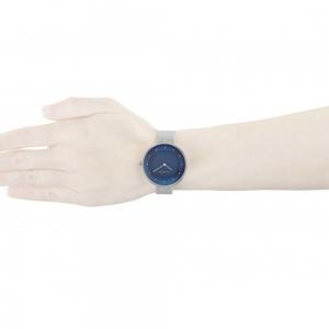 خرید ساعت مچی آنالوگ اسکاگن مدل SKW2293
