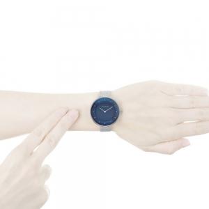 قیمت ساعت مچی آنالوگ اسکاگن مدل SKW2293