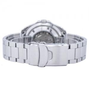 ساعت مچی عقربه ای مردانه اسپرت برند سیکو مدل SRPB35J1