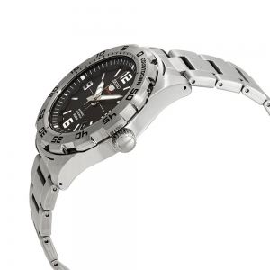 ساعت مچی عقربه ای مردانه اسپرت برند سیکو مدل SRPB79K1