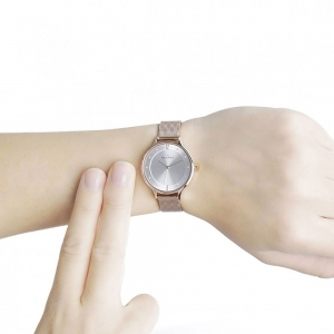 خرید ساعت مچی آنالوگ اسکاگن مدل SKW2151