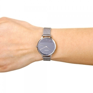 خرید ساعت مچی آنالوگ اسکاگن مدل SKW2410