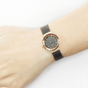 خرید ساعت مچی آنالوگ اسکاگن مدل 456SRM
