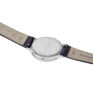 ساعت مچی عقربه ای زنانه کلاسیک برند پیرکاردین مدل CBV.1507