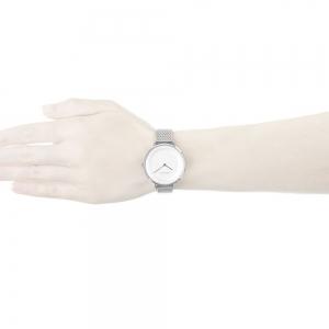 خرید ساعت مچی آنالوگ اسکاگن مدل SKW2332