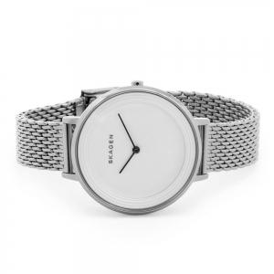 قیمت ساعت مچی آنالوگ اسکاگن مدل SKW2332