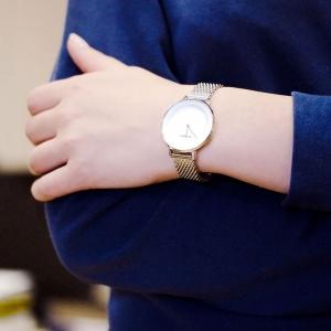 خرید ساعت کادویی عروس
