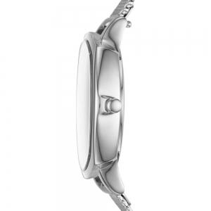 قیمت ساعت مچی آنالوگ اسکاگن مدل SKW2628