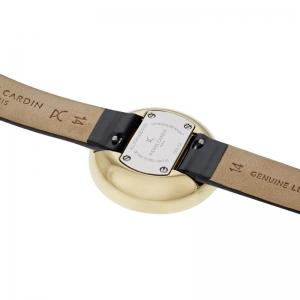 ساعت مچی عقربه ای زنانه کلاسیک برند پیرکاردین مدل CMA.0002