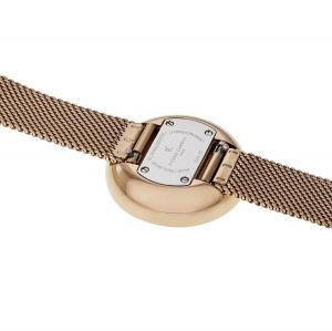 ساعت مچی عقربه ای زنانه کلاسیک برند پیرکاردین مدل CMA.0003