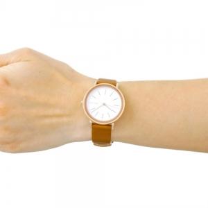قیمت ساعت مچی آنالوگ اسکاگن مدل SKW2488