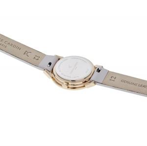 ساعت مچی عقربه ای زنانه کلاسیک برند پیرکاردین مدل CPI.2503