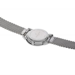 ساعت مچی عقربه ای زنانه کلاسیک برند پیرکاردین مدل CPI.2505