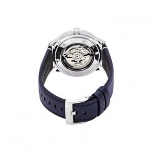 ساعت مچی عقربه ای مردانه کلاسیک برند سیکو مدل SSA391J1