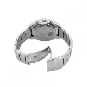 ساعت مچی عقربه ای مردانه کلاسیک برند سیکو مدل SSB087P1