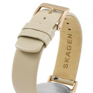 قیمت ساعت مچی آنالوگ اسکاگن مدل SKW2489