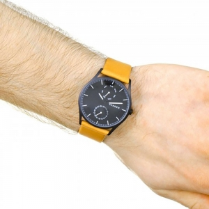 قیمت ساعت مچی آنالوگ اسکاگن مدل SKW6265