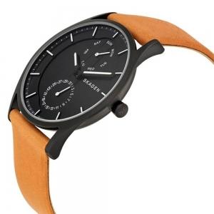 خرید ساعت مچی آنالوگ اسکاگن مدل SKW6265