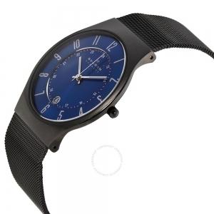 قیمت ساعت مچی آنالوگ اسکاگن مدل 233XLTMN