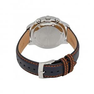 ساعت مچی عقربه ای مردانه کلاسیک برند سیکو مدل SSB209P1