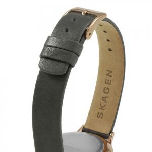 خرید ساعت مچی آنالوگ اسکاگن مدل SKW2390
