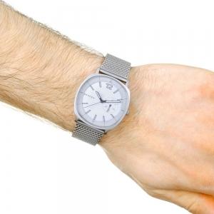 ساعت اسکاگن مردانه
