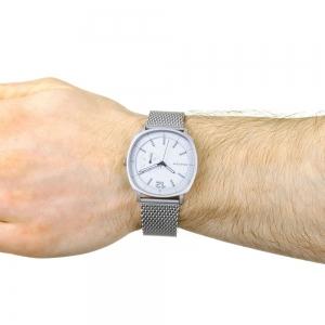 قیمت ساعت مچی آنالوگ اسکاگن مدل SKW6255