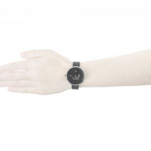 خرید ساعت مچی آنالوگ اسکاگن مدل SKW2372