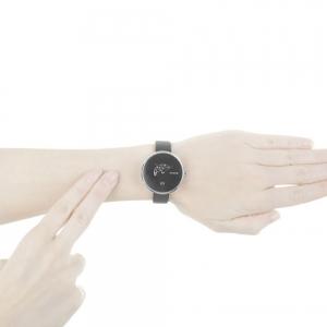 قیمت ساعت مچی آنالوگ اسکاگن مدل SKW2372