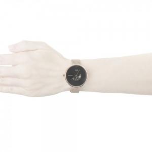 قیمت ساعت مچی آنالوگ اسکاگن مدل SKW2371