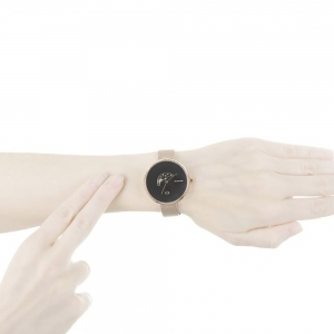 خرید ساعت مچی آنالوگ اسکاگن مدل SKW2371
