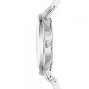 قیمت ساعت مچی آنالوگ اسکاگن مدل SKW2300