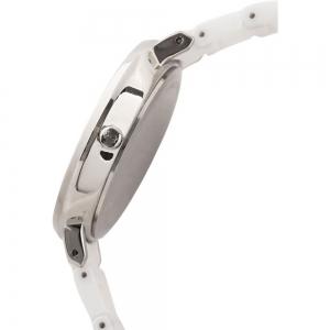 خرید ساعت مچی آنالوگ اسکاگن مدل SKW2300