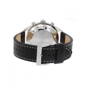 ساعت مچی عقربه ای مردانه کلاسیک برند سیکو مدل SSB271P1