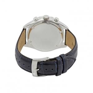 ساعت مچی عقربه ای مردانه کلاسیک برند سیکو مدل SSB291P1
