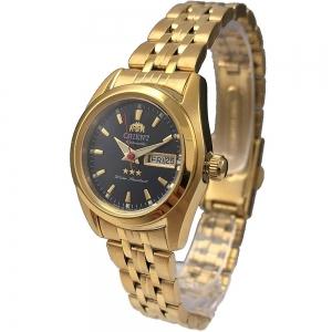 قیمت ساعت مچی آنالوگ اورینت مدل SNQ23001B8