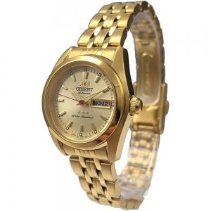 قیمت ساعت مچی آنالوگ اورینت مدل SNQ23001C8