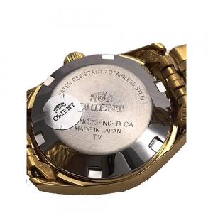 خرید ساعت مچی آنالوگ اورینت مدل SNQ23001C8