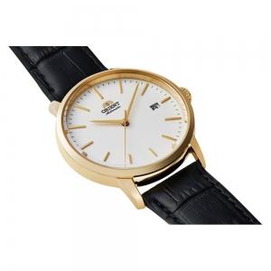 قیمت ساعت مچی آنالوگ اورینت مدل RA-AC0E03S00C