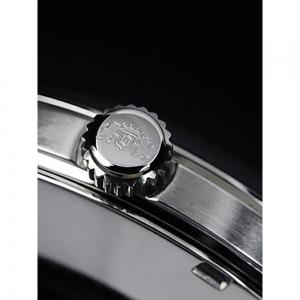 قیمت ساعت مچی آنالوگ اورینت مدل SAC0000CA0
