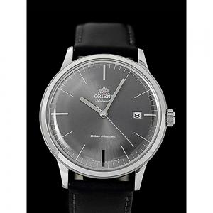 خرید ساعت مچی آنالوگ اورینت مدل SAC0000CA0