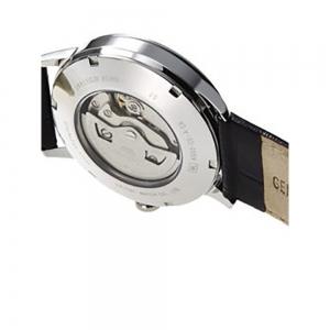 خرید ساعت مچی آنالوگ اورینت مدل SAG02005W0