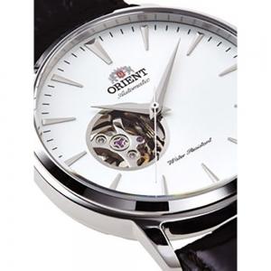 قیمت ساعت مچی آنالوگ اورینت مدل SAG02005W0