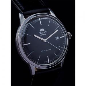 خرید ساعت مچی آنالوگ اورینت مدل SAC0000DB0