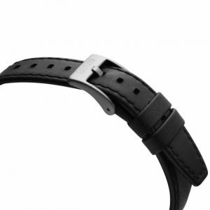 ساعت مچی عقربه ای مردانه کلاسیک برند سیکو مدل SSB361P1