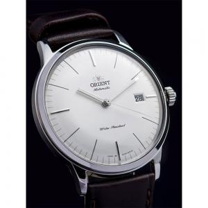 قیمت ساعت مچی آنالوگ اورینت مدل SAC0000EW0