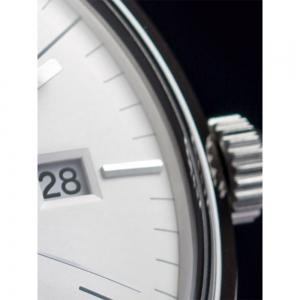 خرید ساعت مچی آنالوگ اورینت مدل SAC0000EW0