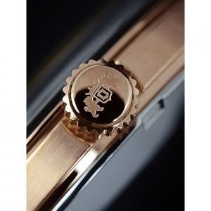 قیمت ساعت مچی آنالوگ اورینت مدل SAC00001B0